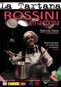 cartel_rossini_en_la_cocina_carrusel