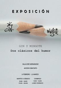gin_minogte_cartel
