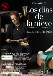 los_dias_de_la_nieve_cartel_carrusel