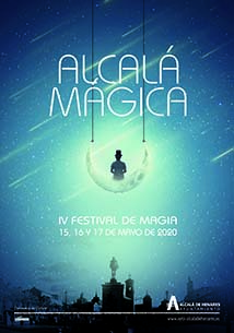 cartel_festival_magia_carrusel