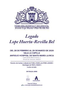 cartel_legado_lope_huerta_carrusel