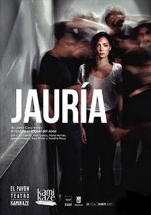 jauria_cartel
