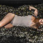 la_bella_durmiente (1)