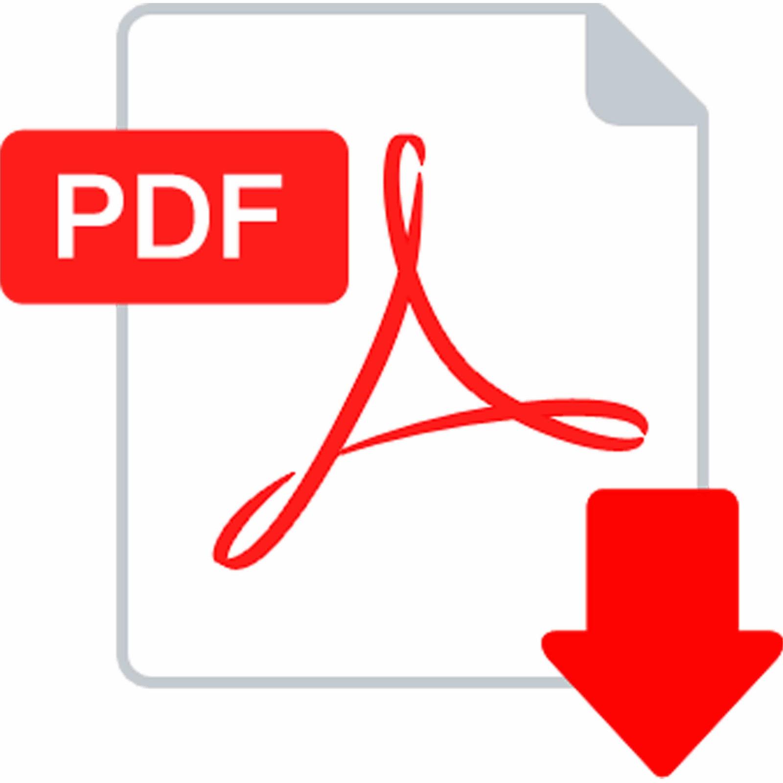 pdf download - CulturAlcalá