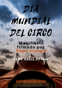 manifiesto_dia_mundial_del_circo
