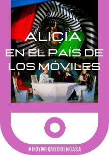 alicia_en_el_pais_de_los_moviles