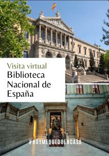 cartel_biblioteca_nacional_de_españa