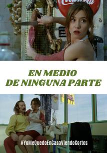 cartel_en_medio_de_ninguna_parte