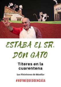 cartel_estaba_el_señor_deon_gato