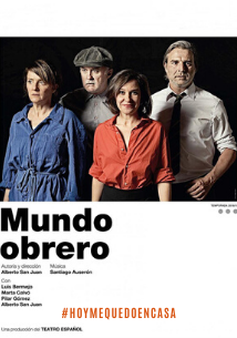 cartel_mundo_obrero