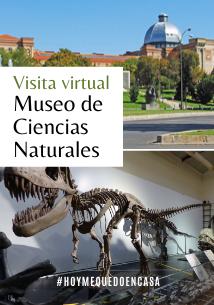 cartel_museo_ciencias_naturales