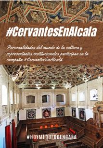 #cervantes_en_alcala