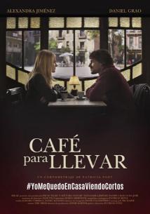 corto_del_dia_cafe_para_llevar_cartel