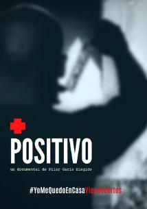 corto_del_dia_positivo