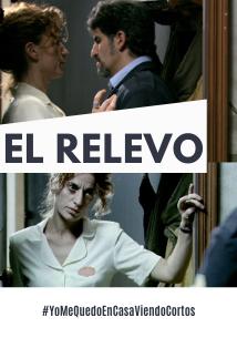 corto_el_relevo