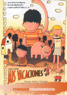 corto_mis_vacaciones