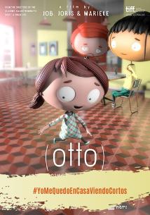 corto_otto