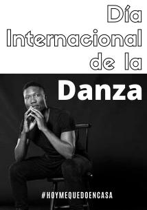 dia_internacional_de_la_danza