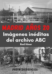 madrid_años_20