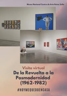 museo reina sofia coleccion 3