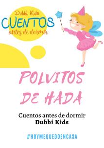 polvitos_de_hada