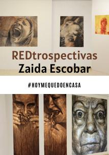 zaida_escobar