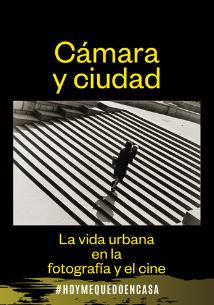 CAMARA_Y_CIUDAD