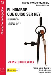 EL_HOMBRE_QUE_QUISO_SER_REY