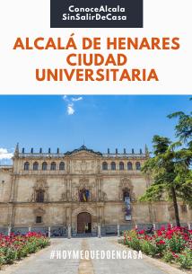 cartel_alcala_ciudad_universitaria