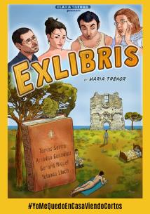 cartel_exlibris