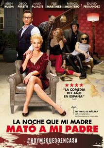 cartel_la_noche_que_mi_madre_mato_a_mi_padre