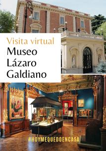 cartel_museo_lazaro_gadiano