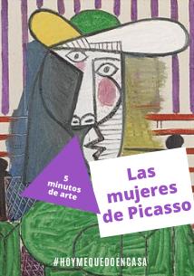carteles carrusel cuarentena
