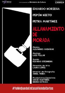 corto_del_dia_allanamiento_de_morada