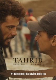corto_del_dia_tahrib