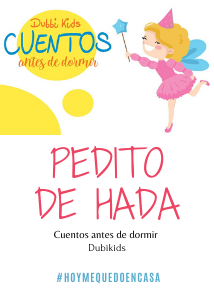 cuentos_pedito_de_hada