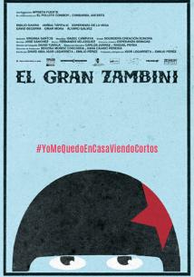 el_gran_zambini_cartel