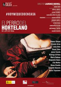 el_perro_del_hortelano_cartel