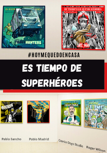 es_tiempo_de_superheroes_frac