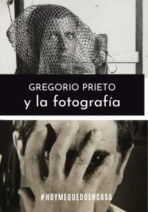 gregorio_fotografia_cartel