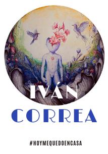 ivan_correa