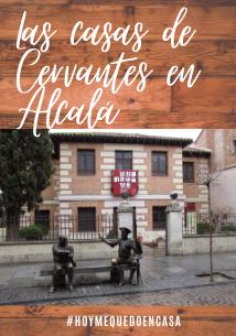 las_casas_de_cervantes_en_alcala