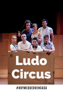 ludo_circus