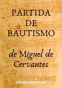 partida_bautismo_cervantes