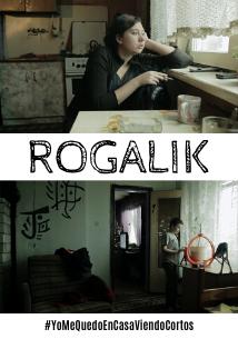 rogalik_cartel