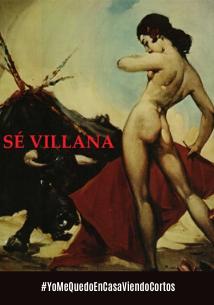 se_villana