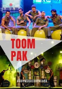 toom_pak