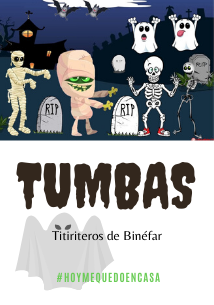 tumbas_titiriteros_binefar