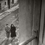 ROSITA Y MARUJA. ca.1955
