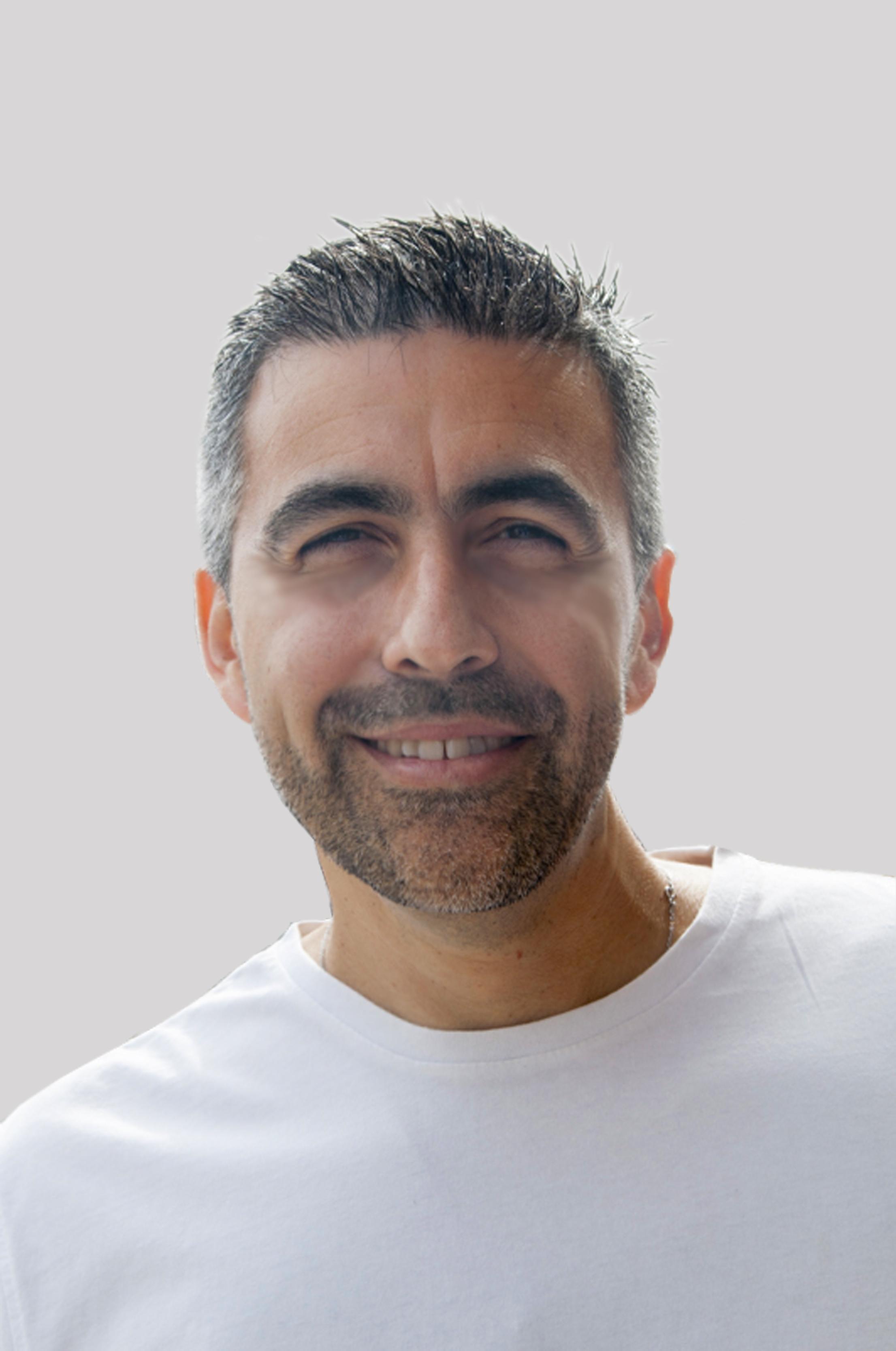 Diego Larrea_2